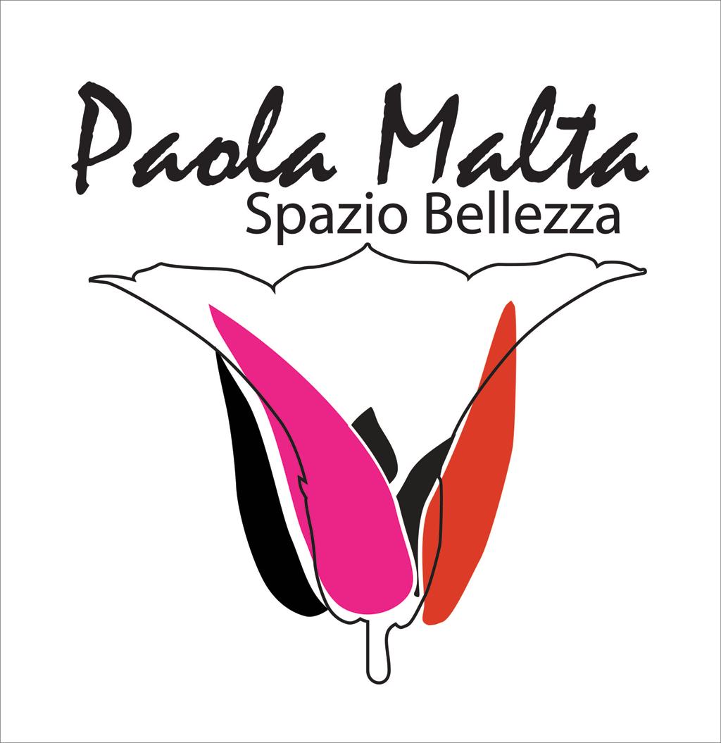 PaolaMalta
