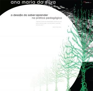 revistaCompanhiaAnaMaria